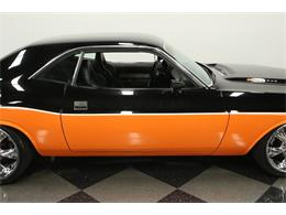 Picture of '72 Dodge Challenger Offered by Streetside Classics - Tampa - KK0B
