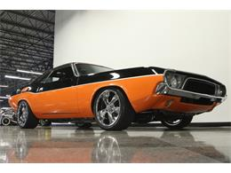 Picture of Classic 1972 Dodge Challenger located in Lutz Florida Offered by Streetside Classics - Tampa - KK0B