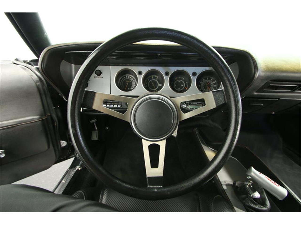 Large Picture of '72 Dodge Challenger - $59,995.00 Offered by Streetside Classics - Tampa - KK0B