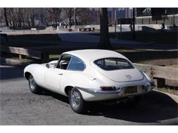 Picture of '66 XKE - KK1J