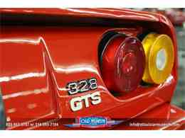 Picture of '87 328 GTS - KK25