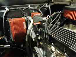 Picture of '72 C/K 10 - KK43