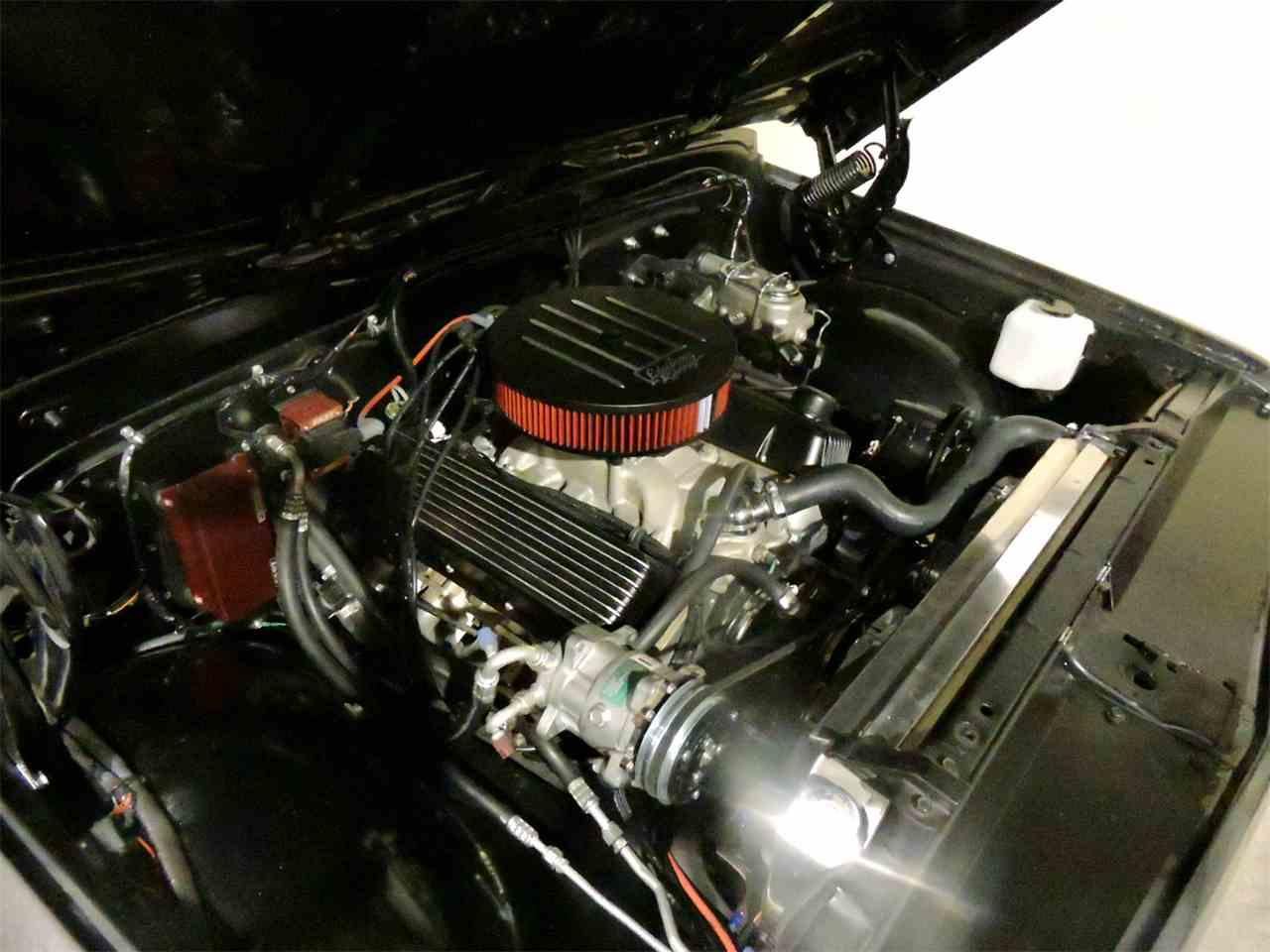 Large Picture of '72 C/K 10 - KK43