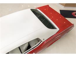 Picture of '72 Cutlass - KK4S