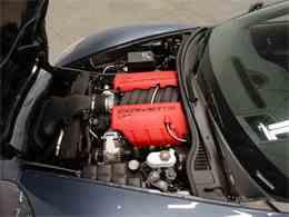 Picture of '11 Corvette - KK5P
