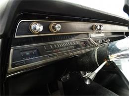Picture of '66 Malibu - KK5Q