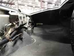Picture of '74 Firebird Trans Am - KK5S