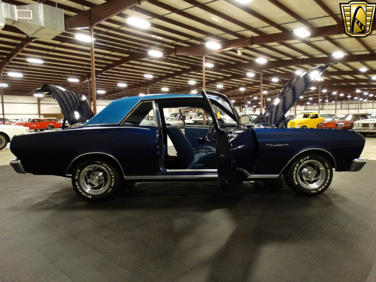 Memphis Cars For Sale Under