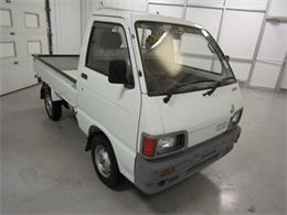 Picture of '91 HiJet - KK7H