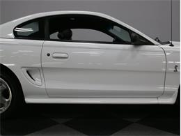 Picture of '95 Mustang Cobra - KK7Y