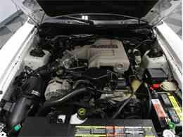 Picture of '95 Mustang Cobra - KK7Y