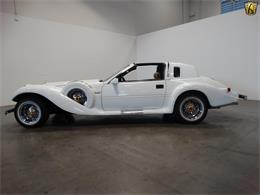 Picture of '93 II - KDQV
