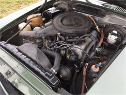 Picture of '74 450SL - KK8S