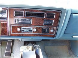 Picture of '78 Custom Cruiser - KK94