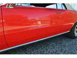 Picture of '64 LeMans - KK9E