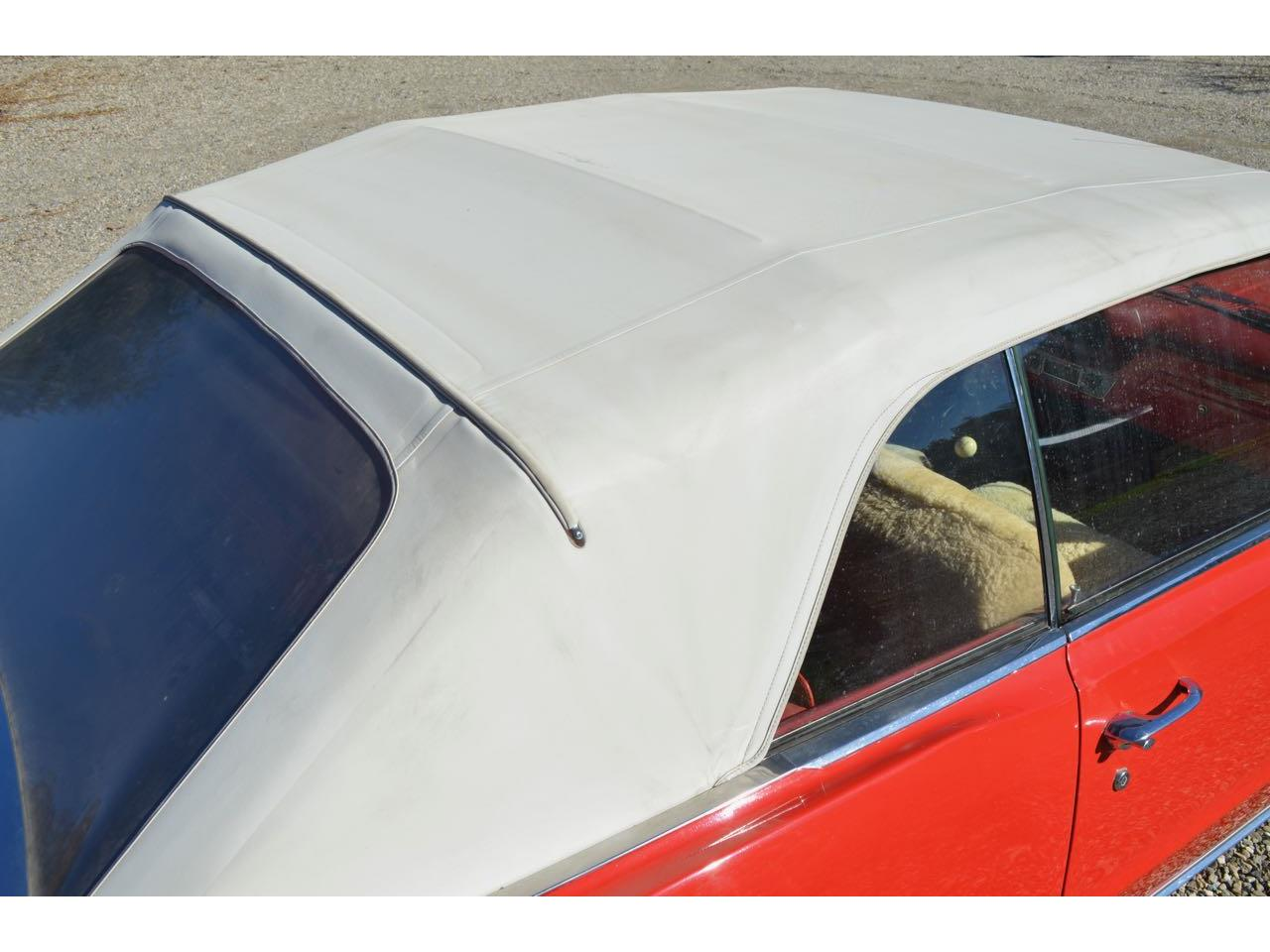Large Picture of Classic 1964 Pontiac LeMans Offered by Spoke Motors - KK9E