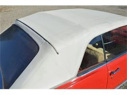 Picture of Classic '64 LeMans located in Santa Ynez California - $49,500.00 Offered by Spoke Motors - KK9E