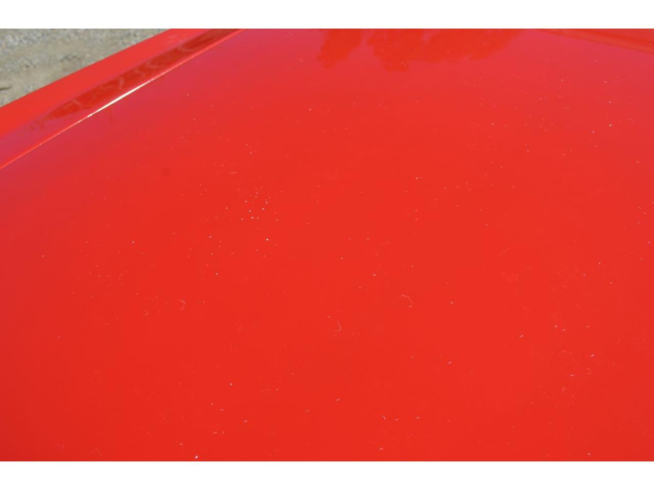Large Picture of '64 Pontiac LeMans - $49,500.00 - KK9E