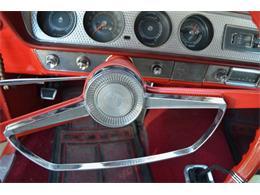 Picture of Classic 1964 Pontiac LeMans - KK9E