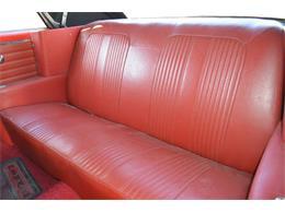 Picture of 1964 Pontiac LeMans - $49,500.00 - KK9E