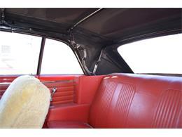 Picture of '64 Pontiac LeMans - $49,500.00 - KK9E