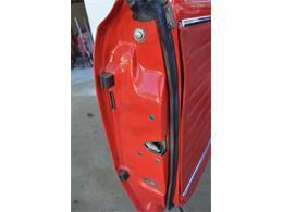 Picture of 1964 Pontiac LeMans - KK9E