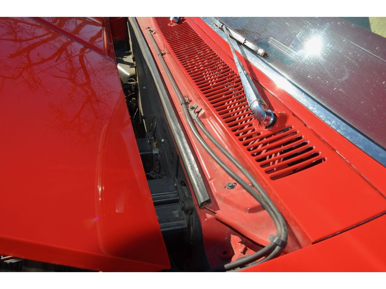 Large Picture of 1964 Pontiac LeMans located in Santa Ynez California Offered by Spoke Motors - KK9E