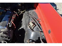 Picture of Classic 1964 Pontiac LeMans located in California - $49,500.00 Offered by Spoke Motors - KK9E