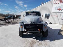 Picture of '53 Pickup - KK9W