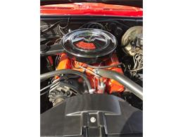 Picture of '69 Camaro RS/SS - KKAG
