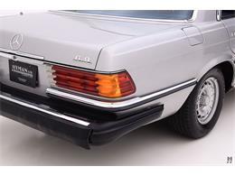 Picture of '77 450SEL - KKBN
