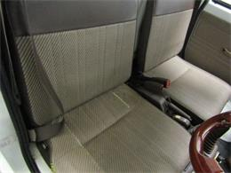 Picture of '90 HiJet - KKBT