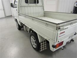 Picture of '90 Daihatsu HiJet - $6,900.00 Offered by Duncan Imports & Classic Cars - KKBT