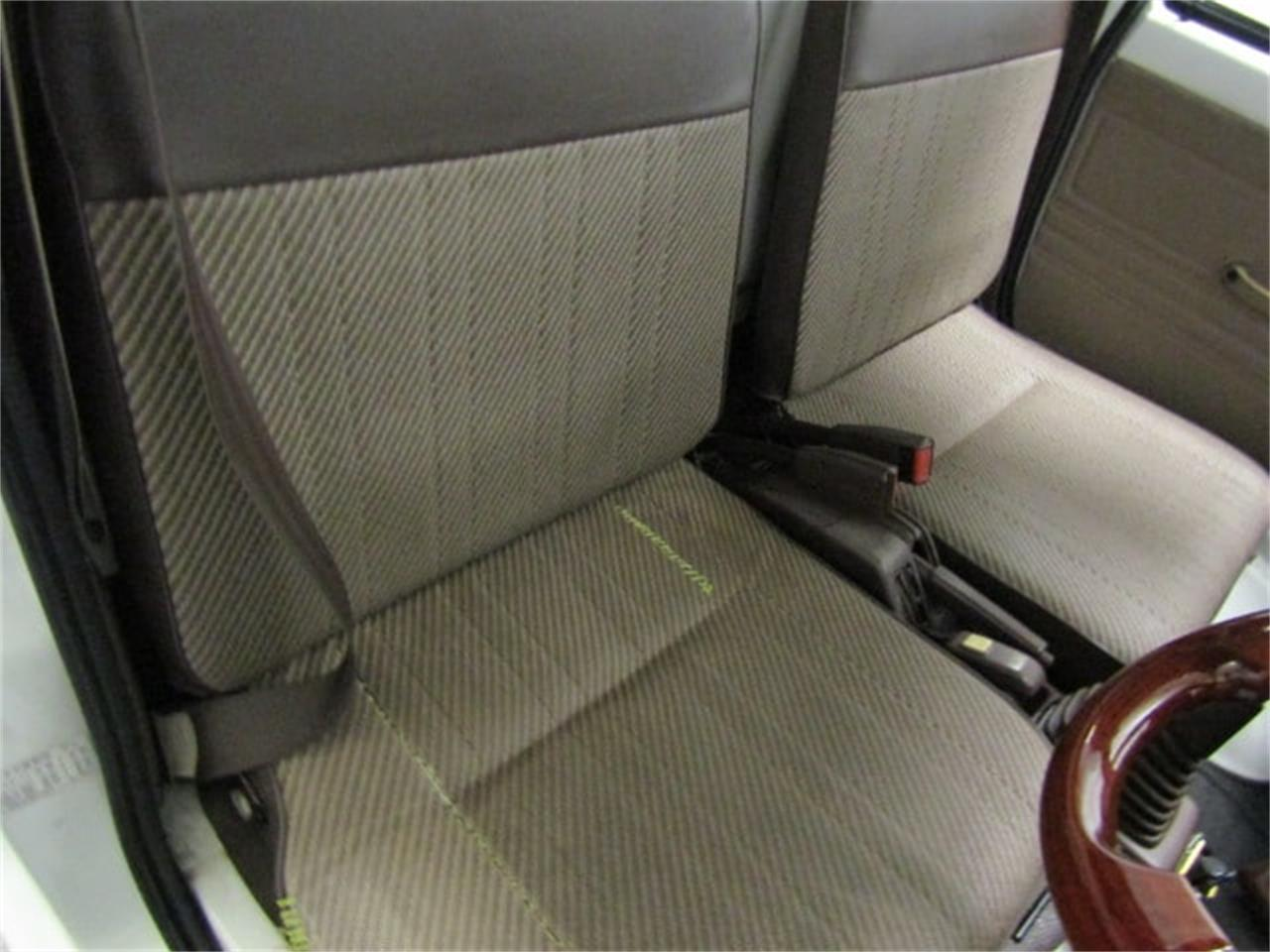 Large Picture of 1990 Daihatsu HiJet Offered by Duncan Imports & Classic Cars - KKBT