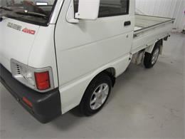 Picture of '90 HiJet located in Virginia Offered by Duncan Imports & Classic Cars - KKBT