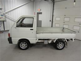 Picture of '90 HiJet located in Virginia - KKBT