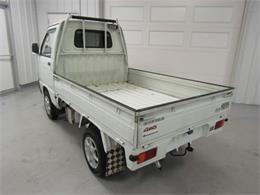 Picture of 1990 HiJet - $6,900.00 Offered by Duncan Imports & Classic Cars - KKBT