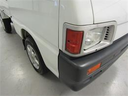 Picture of '90 HiJet Offered by Duncan Imports & Classic Cars - KKBT