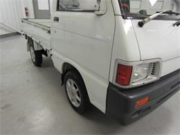 Picture of '90 Daihatsu HiJet located in Christiansburg Virginia Offered by Duncan Imports & Classic Cars - KKBT