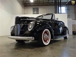 Picture of '40 Sedan - $58,000.00 - KDR7