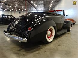 Picture of Classic '40 Ford Sedan - $58,000.00 - KDR7