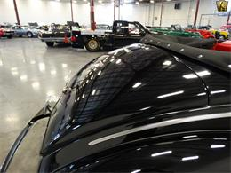 Picture of Classic '40 Ford Sedan located in Tennessee Offered by Gateway Classic Cars - Nashville - KDR7