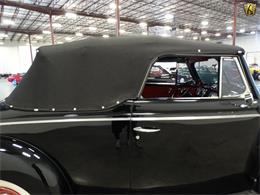 Picture of 1940 Ford Sedan located in La Vergne Tennessee - KDR7