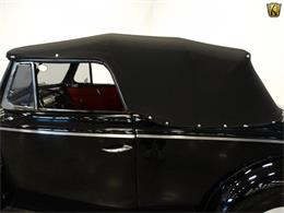 Picture of Classic '40 Sedan located in Tennessee - KDR7