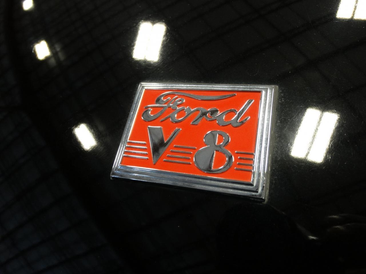 Large Picture of Classic 1940 Ford Sedan located in Tennessee Offered by Gateway Classic Cars - Nashville - KDR7