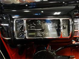 Picture of '40 Sedan located in Tennessee Offered by Gateway Classic Cars - Nashville - KDR7