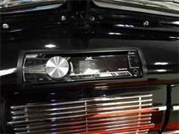 Picture of Classic 1940 Sedan located in La Vergne Tennessee - $58,000.00 - KDR7