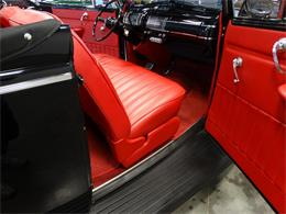 Picture of Classic 1940 Sedan - KDR7