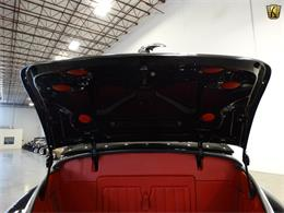 Picture of Classic '40 Sedan Offered by Gateway Classic Cars - Nashville - KDR7
