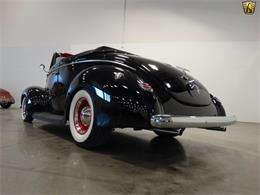 Picture of '40 Ford Sedan - KDR7